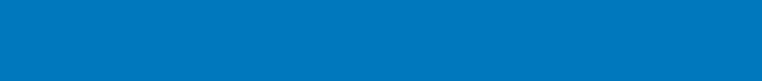 TTA 一般社団法人 電気通信協会 ロゴ